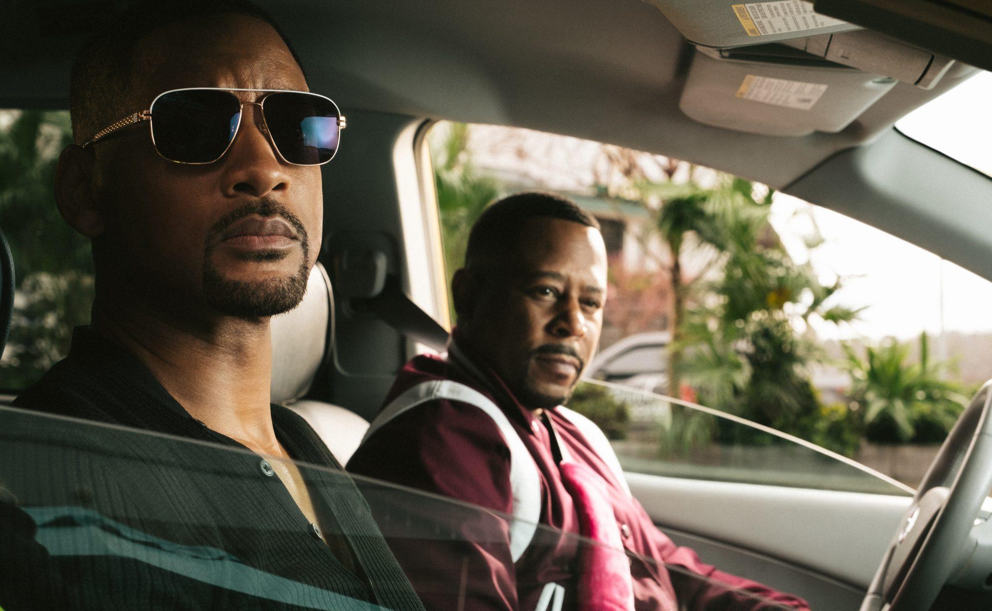 Sony Pictures conquista bilheterias no Brasil e no mundo