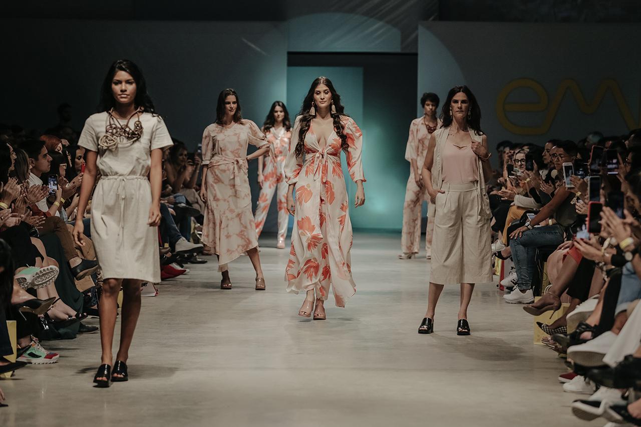 Estilo Moda Pernambuco 2020 está confirmado