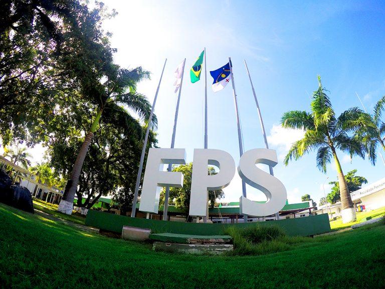 FPS abre turma à noite de Fisioterapia