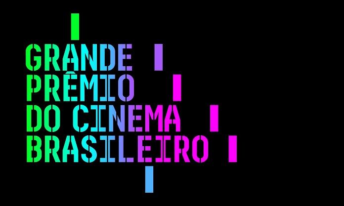 Academia Brasileira de Cinema anuncia novidade no Grande Prêmio do Cinema Brasileiro