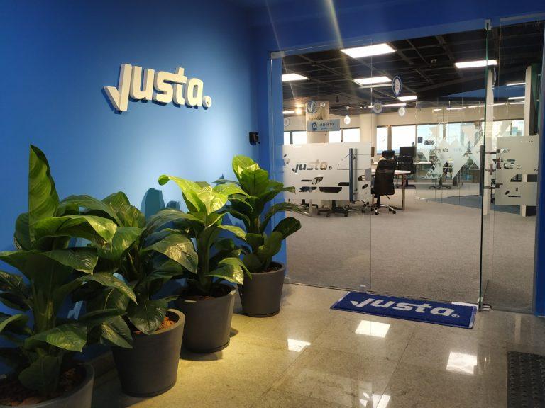 Startup Justa Pagamentos expande atuação no Recife e gera empregos