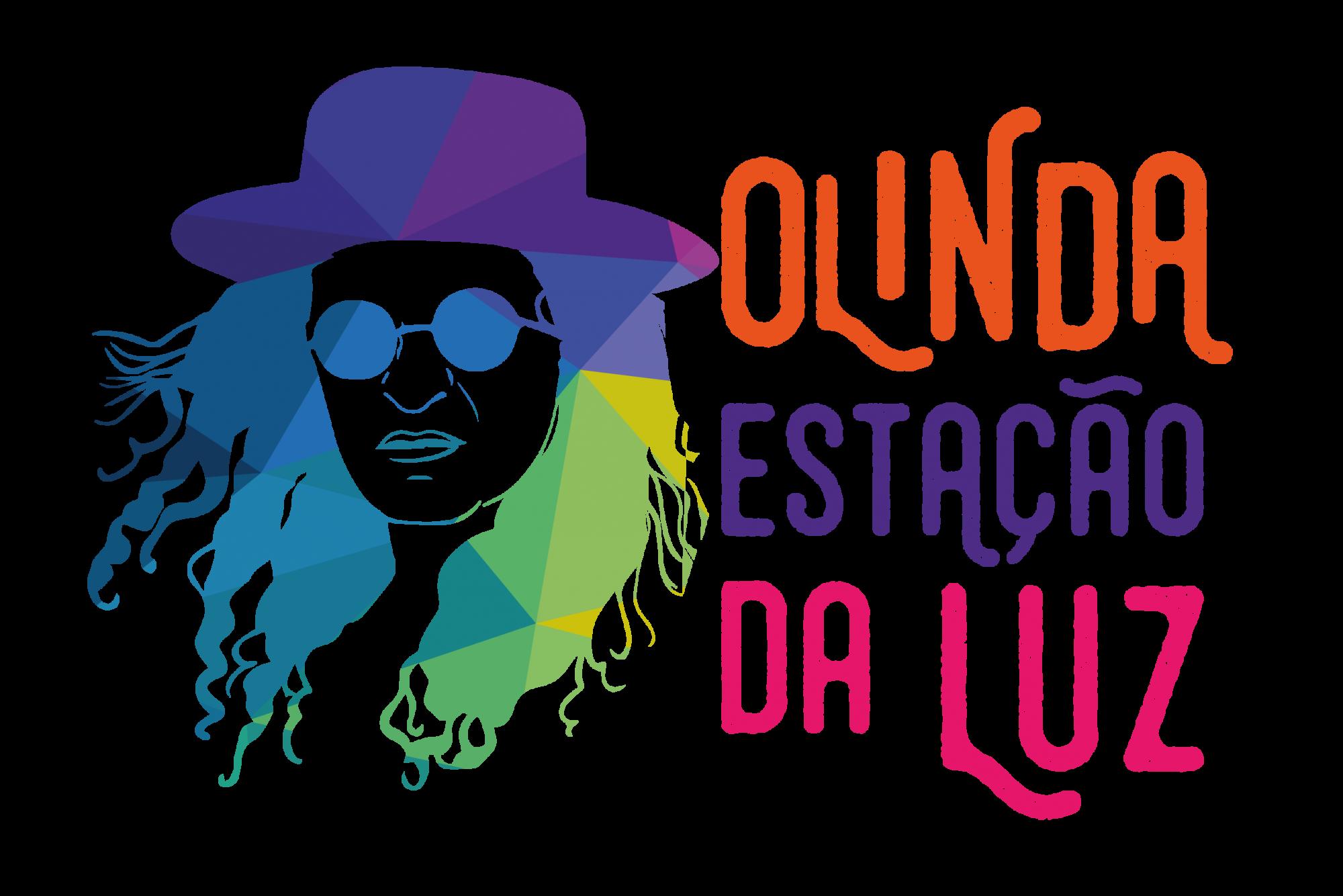 Estação da Luz abre para convidados durante dias de folia em Olinda