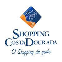 Shopping Costa Dourada lança programação online