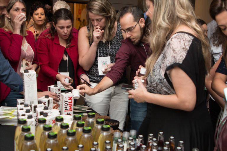 No Recife, Horizonte 20 Food vai reunir especialistas para debater sobre o futuro dos alimentos