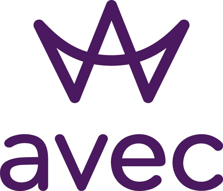 AVEC lança movimento Apoie um Salão em parceria com Wella e Ga.Ma Professional