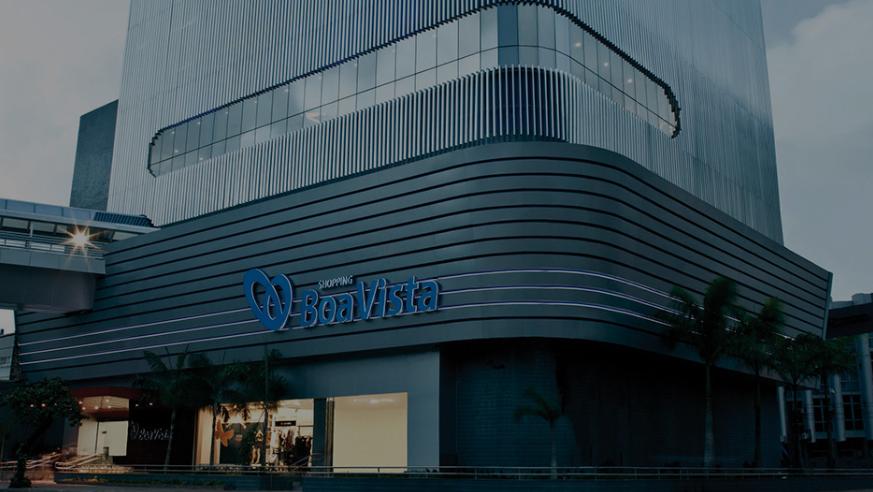 Prevenção e conscientização são a principal arma dos shoppings contra o Coronavírus