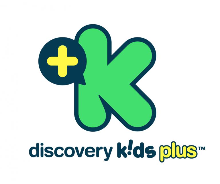 Discovery Kids Plus libera conteúdo para crianças e adultos aproveitaram durante o tempo dentro de casa