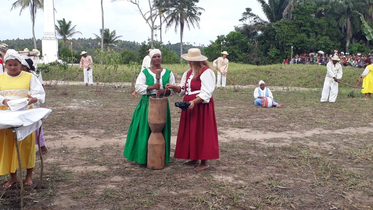 Mulheres de Tejucupapo precisam de ajuda para vencer mais uma batalha