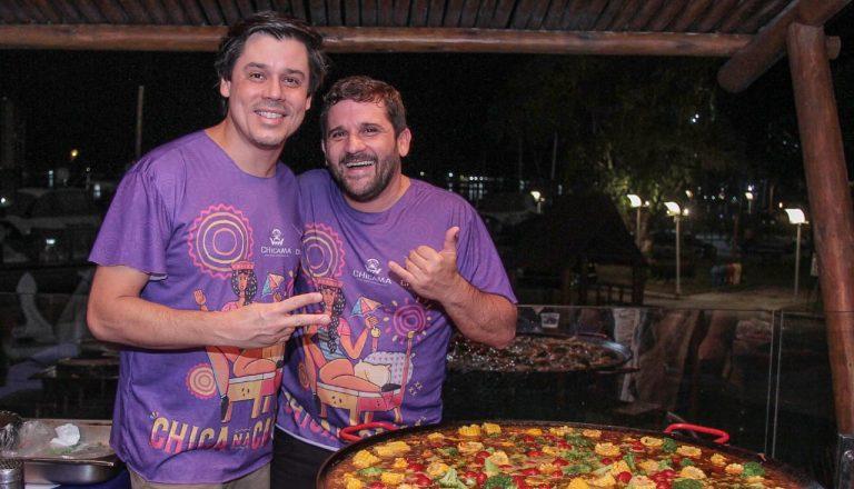 Chefs pernambucanos promovem Panelada do Bem nesta quarta (08)