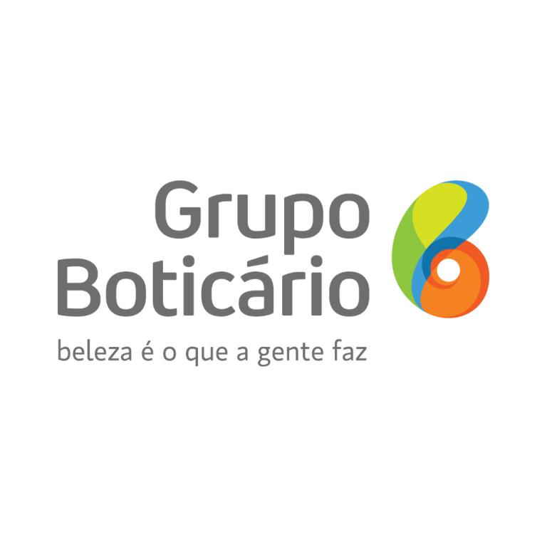 Grupo Boticário doa 216 toneladas de itens de higiene e anuncia apoio à compra de equipamentos hospitalares