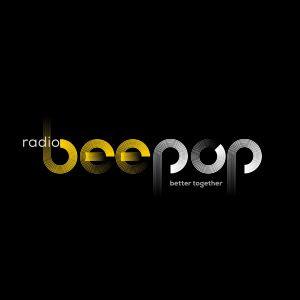 Rádio BeePop estreia com programação voltada ao entretenimento para tornar a quarentena mais leve
