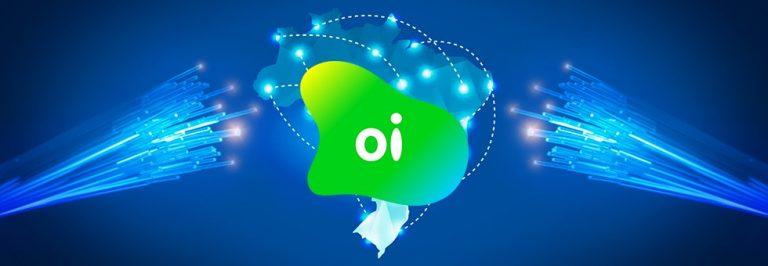 Oi lança internet por fibra ótica com 400 Mega de velocidade em Pernambuco