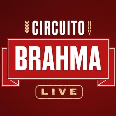 Brahma Duplo Malte promove after de lives forrozeiras neste sábado