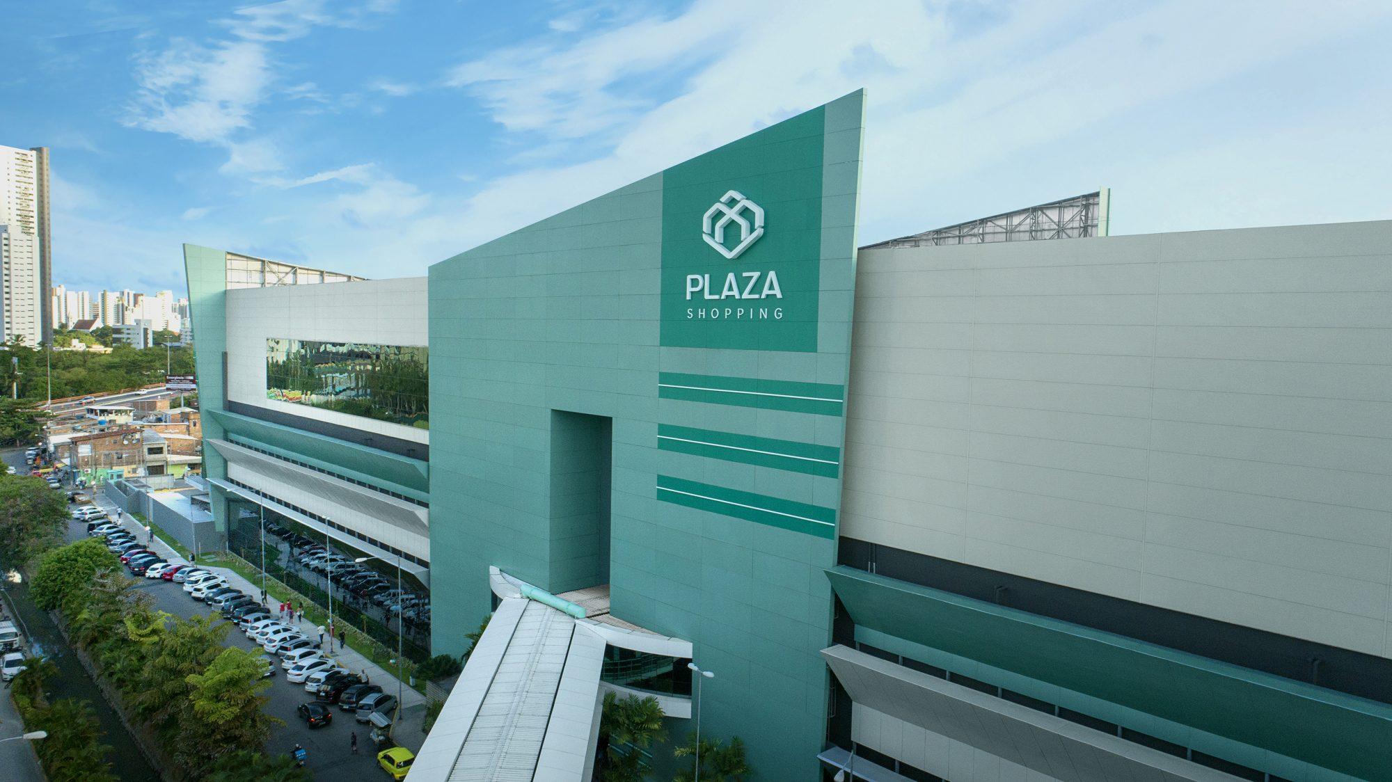 Plaza Shopping reabre com horário especial nesta quinta (1°/4)