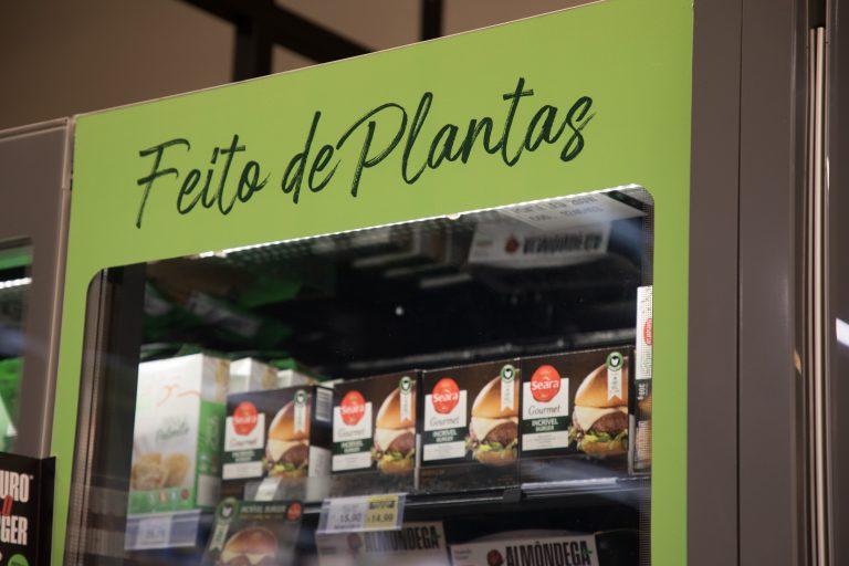 Parcerias com foodtechs transformam categorias de produtos e trazem mais diversidade às gôndolas