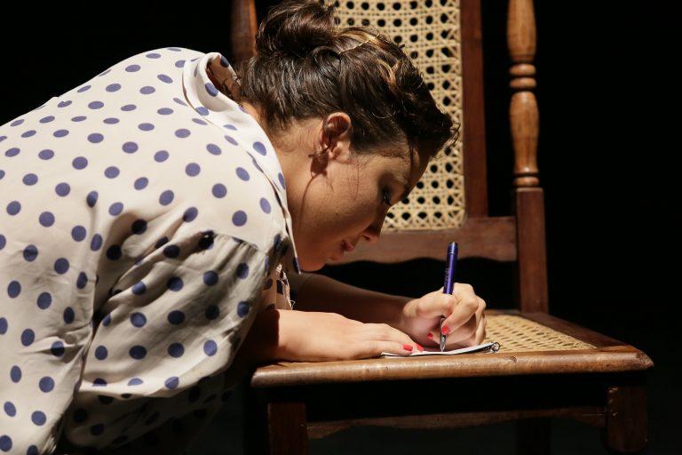 História do teatro brasileiro é tema de curso oferecido pelo Sesc Santo Amaro
