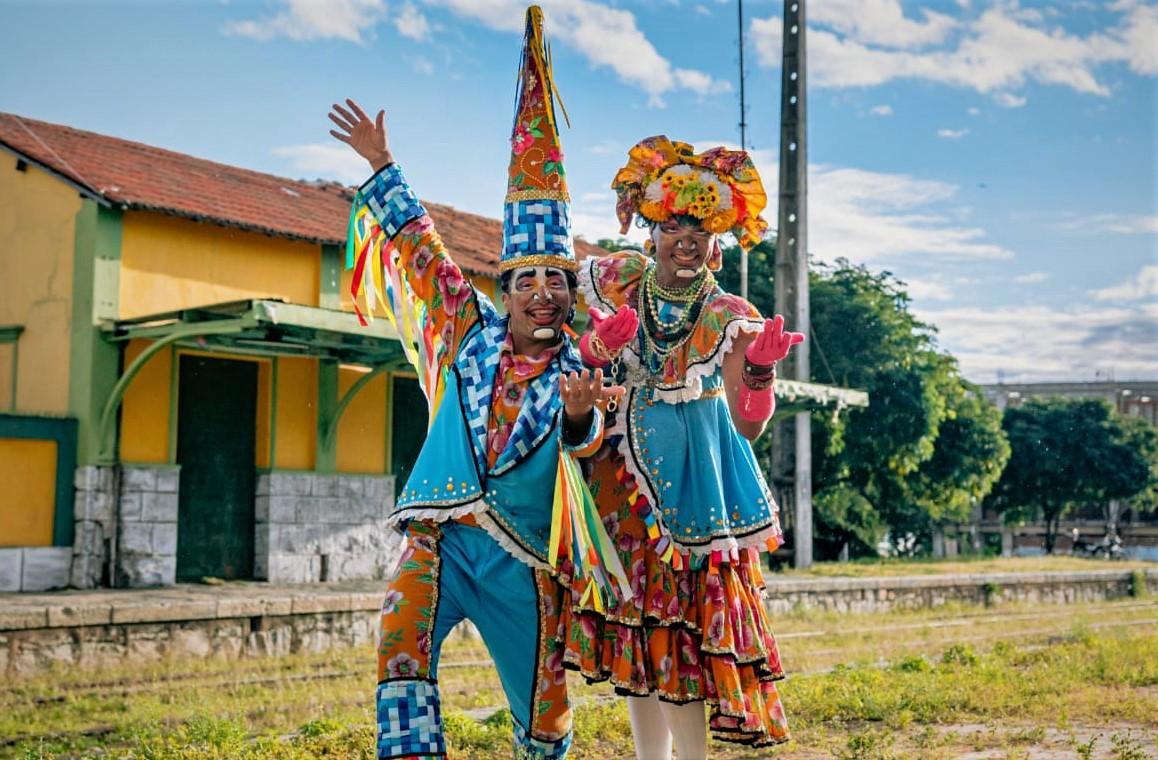 Sesc realiza excursão virtual a pontos de cultura de Arcoverde