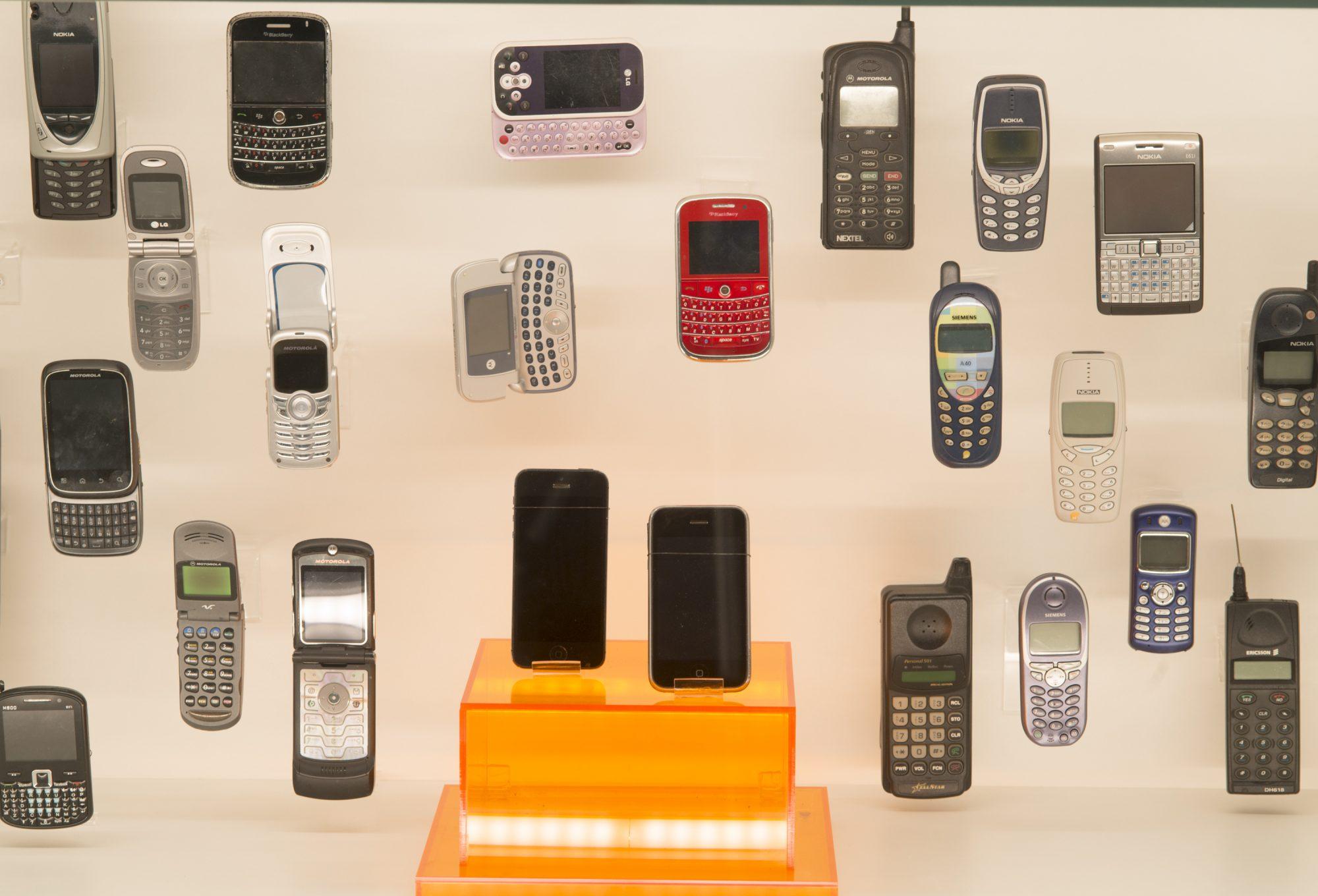 Oi Futuro lança plataforma digital do MUSEHUM – Museu das Comunicações e Humanidades