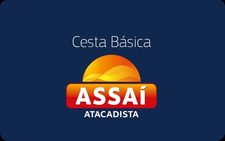 Assaí Atacadista lança Cartão Cesta Básica para auxiliar nas doações de pessoas físicas e jurídicas