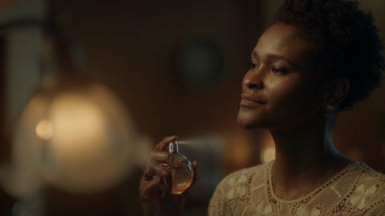 O Boticário destaca o orgulho das próprias conquistas em campanha de lançamento de Liz, nova marca de perfumaria