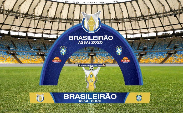 Assaí Atacadista renova com CBF e será title sponsor do Brasileirão até 2022