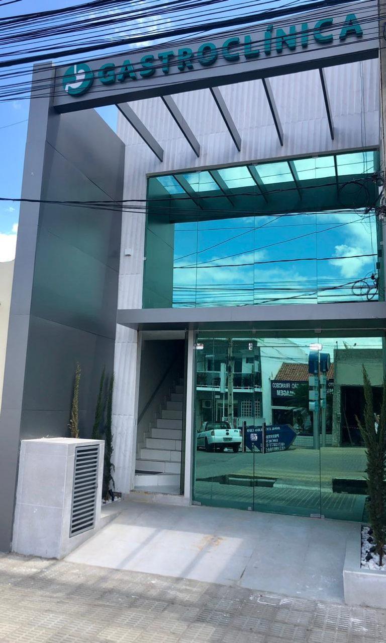 Um dos melhores laboratórios do Sertão, Labmed chega a Salgueiro neste sábado