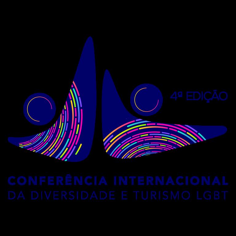 Câmara LGBT realiza virtualmente 4ª Conferência Internacional da Diversidade e do Turismo LGBT