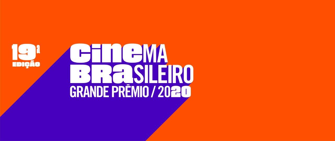 Academia Brasileira de Cinema divulga finalistas do Grande Prêmio e 'Bacurau' tem maior número de indicações