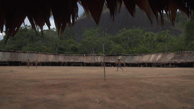 Longa-metragem Gyuri, da pernambucana Mariana Lacerda, será exibido no festival internacional de documentários É Tudo Verdade, um dos mais importantes da America Latina