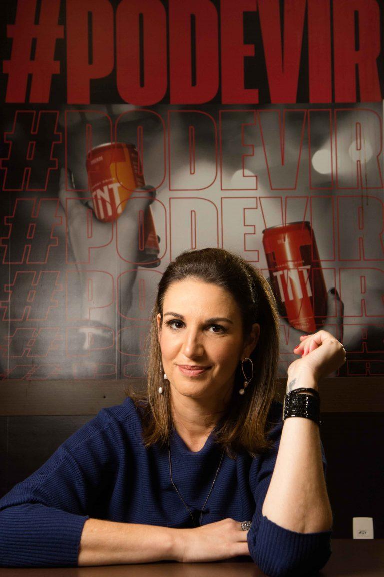 TNT Energy Drink debate boas práticas em tempos de pandemia