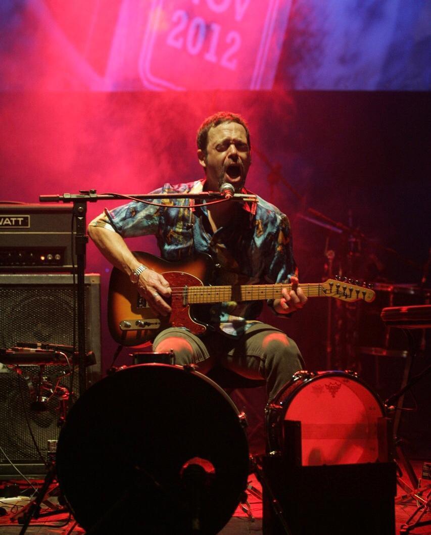 JazzPorto apresenta bandas do sudeste brasileiro