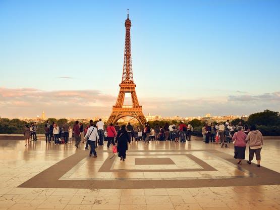 Aliança Francesa Recife lança atelier Tour de France