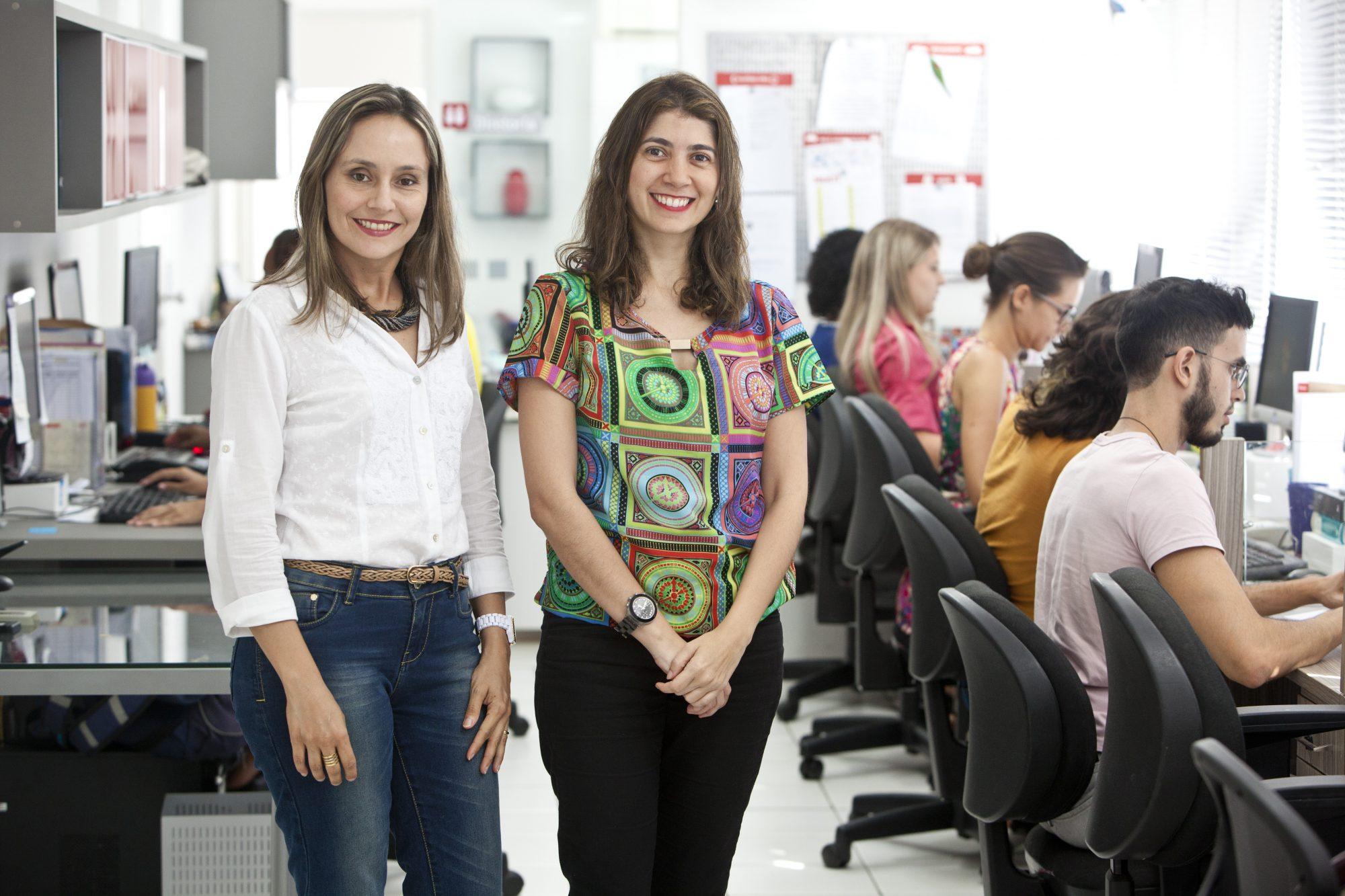 Multi é finalista no Prêmio Top Mega Brasil e conquista novos clientes