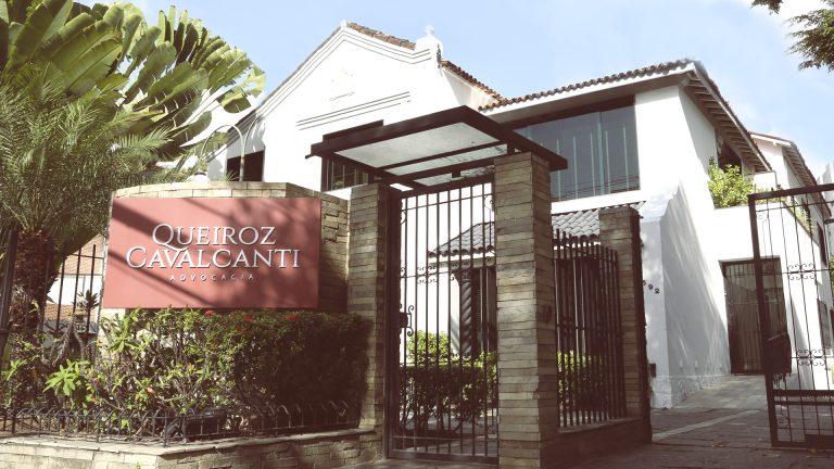 Escritório pernambucano é destaque em ranking no Nordeste