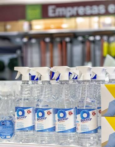 Consumo de álcool na pandemia: Será que ainda é hora de reforçar as ações preventivas?