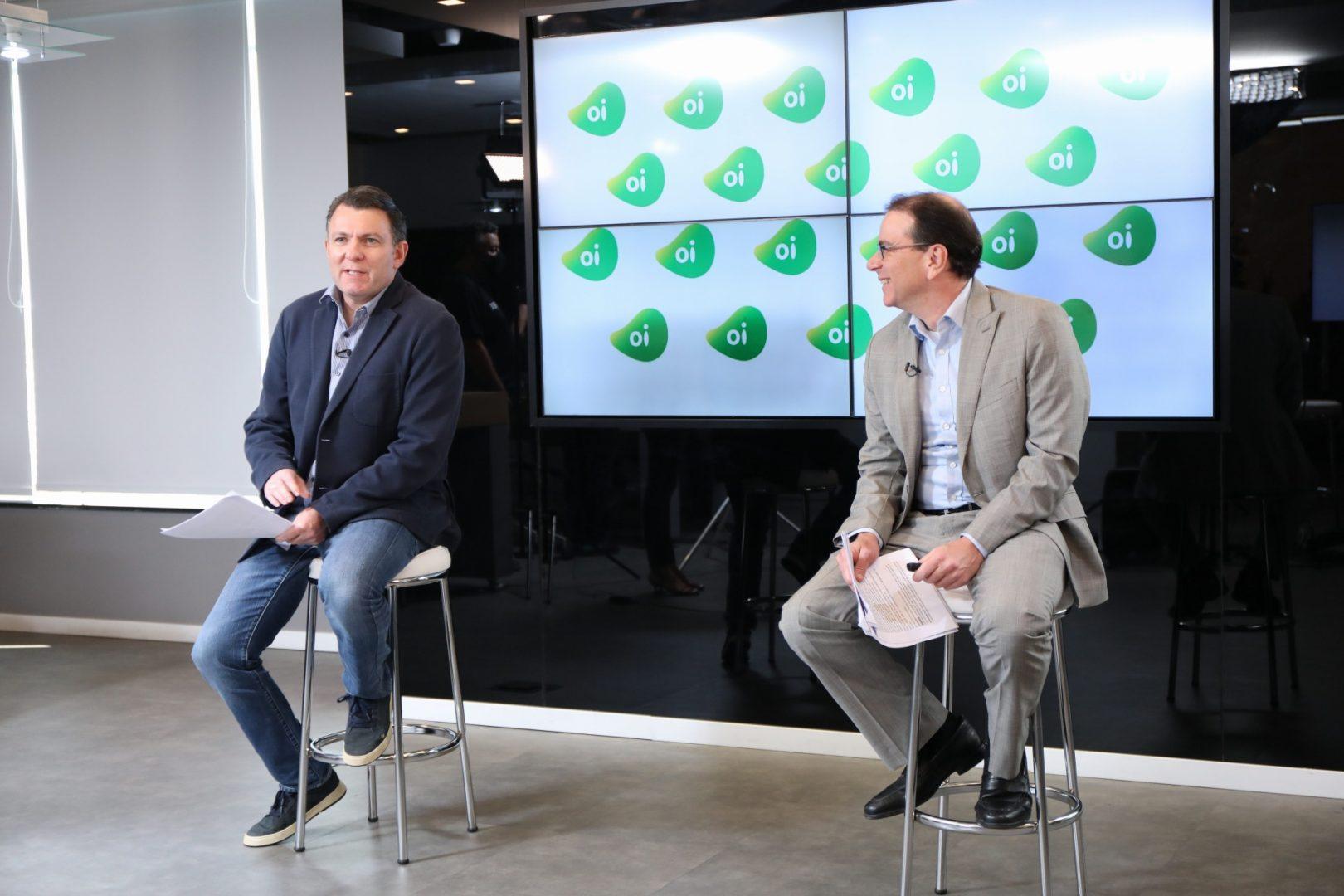 Oi lança Oi Place, marketplace que oferece produtos e soluções para potencializar a vida digital