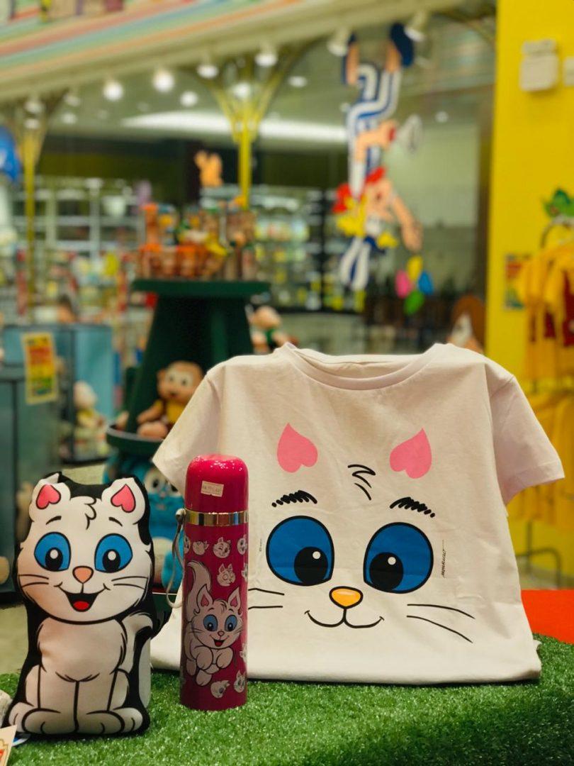 Patteo Olinda tem programação especial de Dia das Crianças