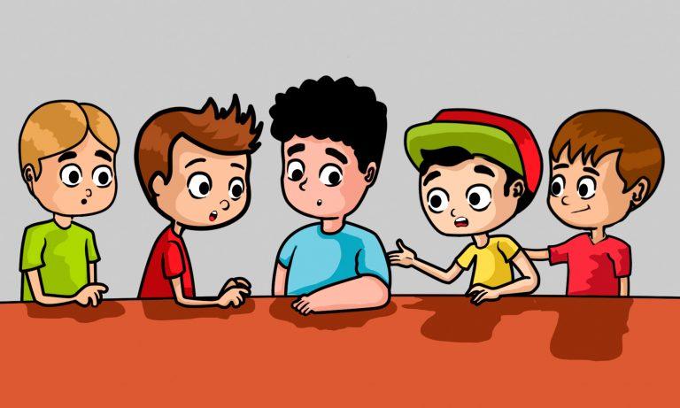 """Projeto """"Tão Tão aventureiro"""" contará com programação especial para o Dia das Crianças"""