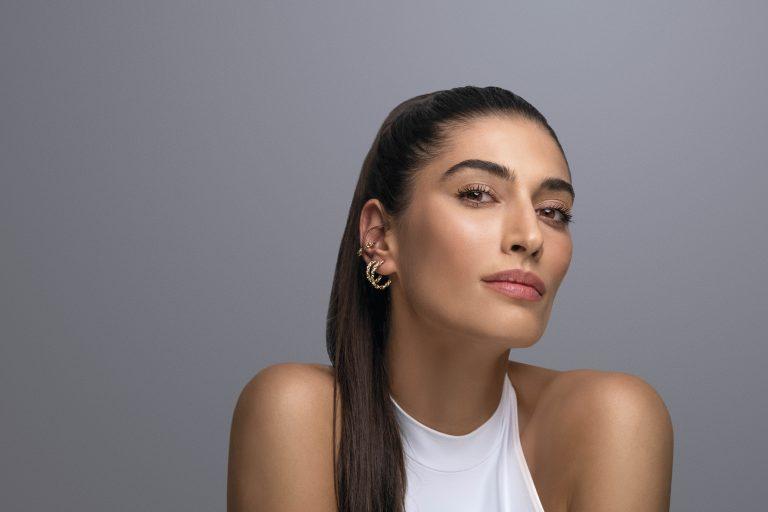 É make ou skincare? Conheça produtos de maquiagem do Boticário que trazem benefícios para os cuidados da pele
