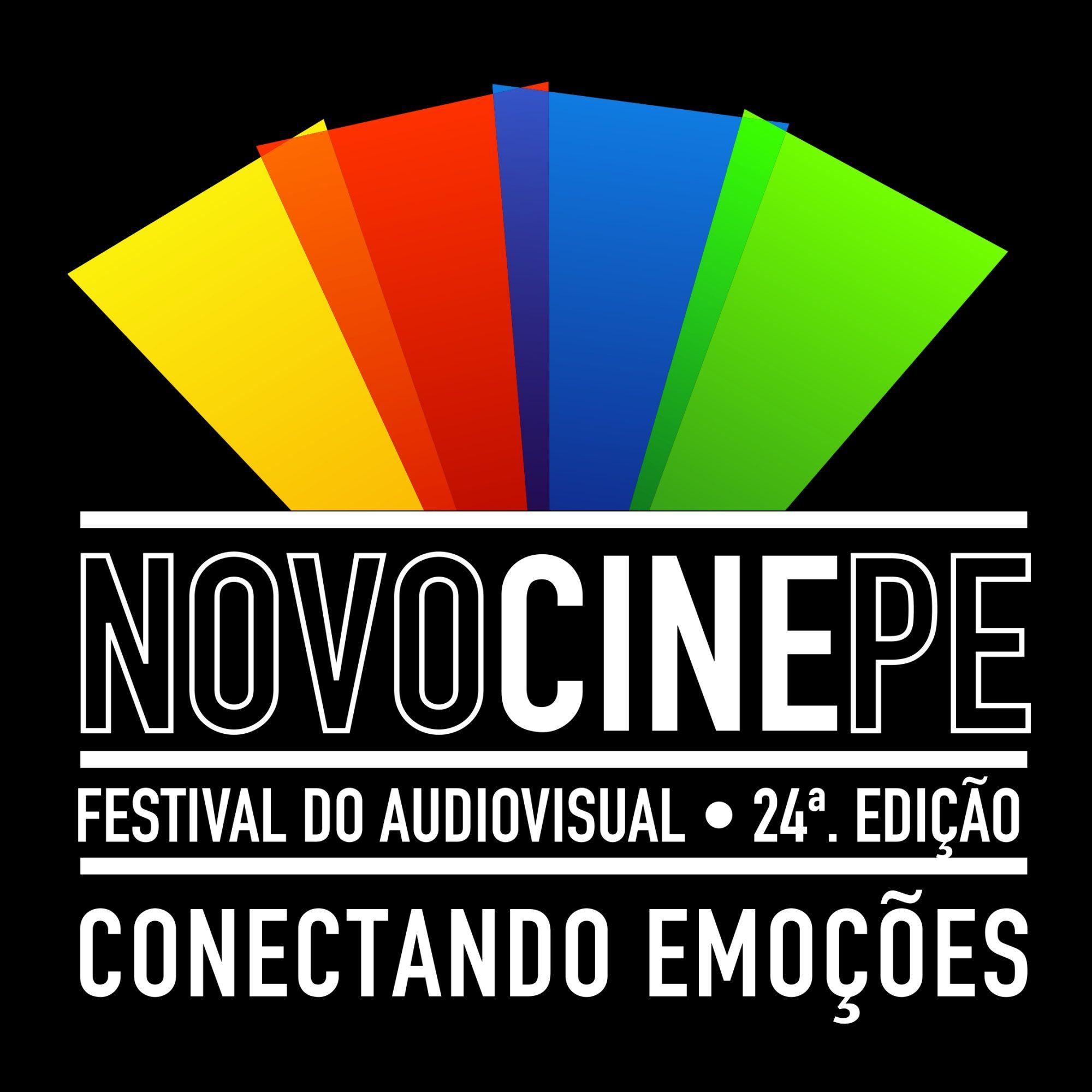 NOVO CINE PE 2020 COMEÇA NESTA SEGUNDA-FEIRA (23)
