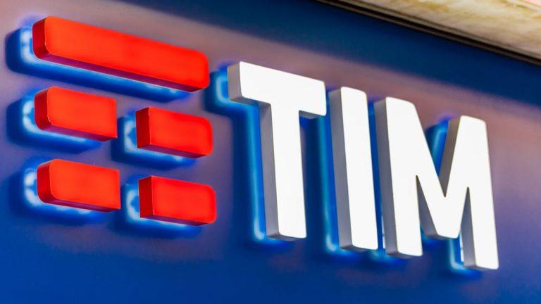 TIM expande cobertura 5G DSS para Recife