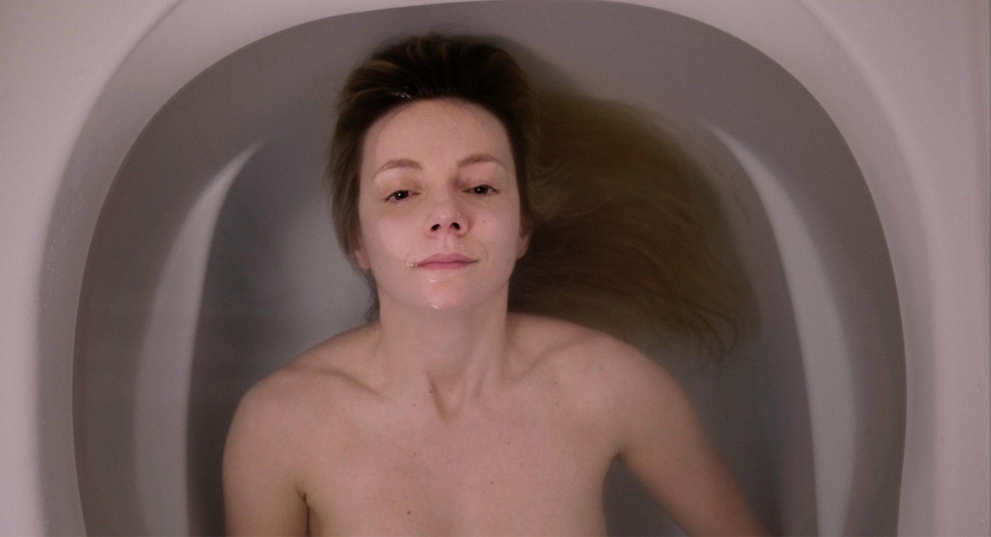 """""""Mulher Oceano"""", de Djin Sganzerla, leva o título de melhor filme do NOVO CINE PE 2020"""