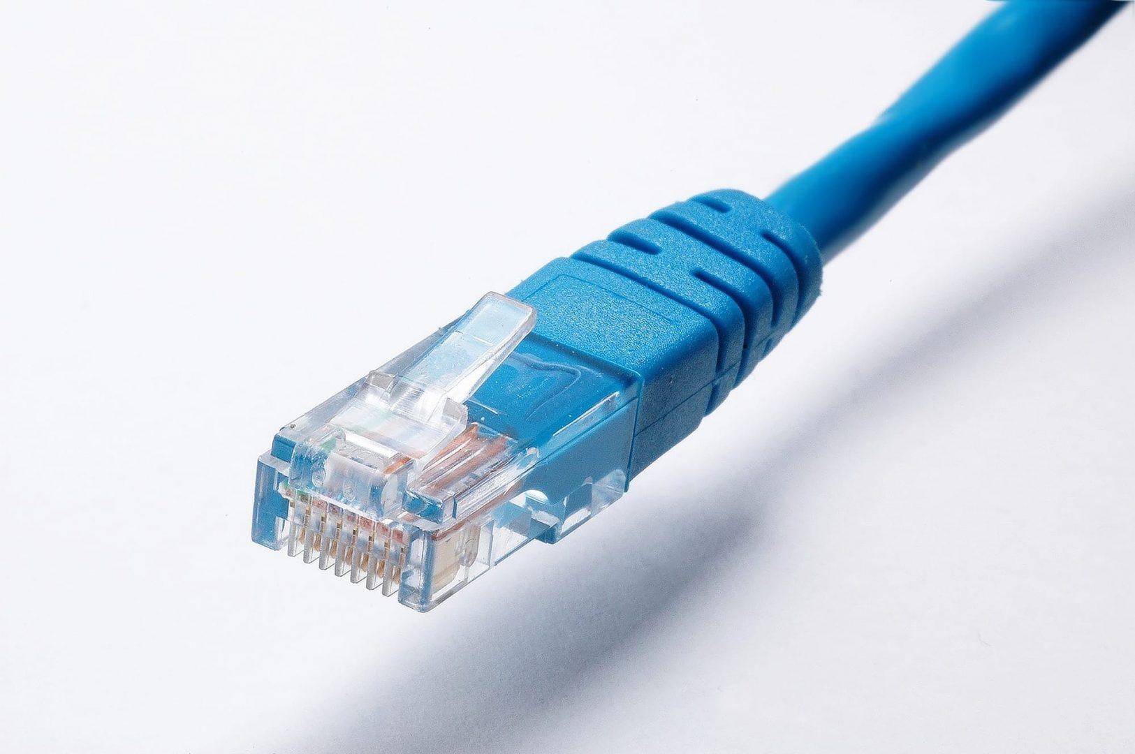 Cresce número de operadoras de internet no Brasil