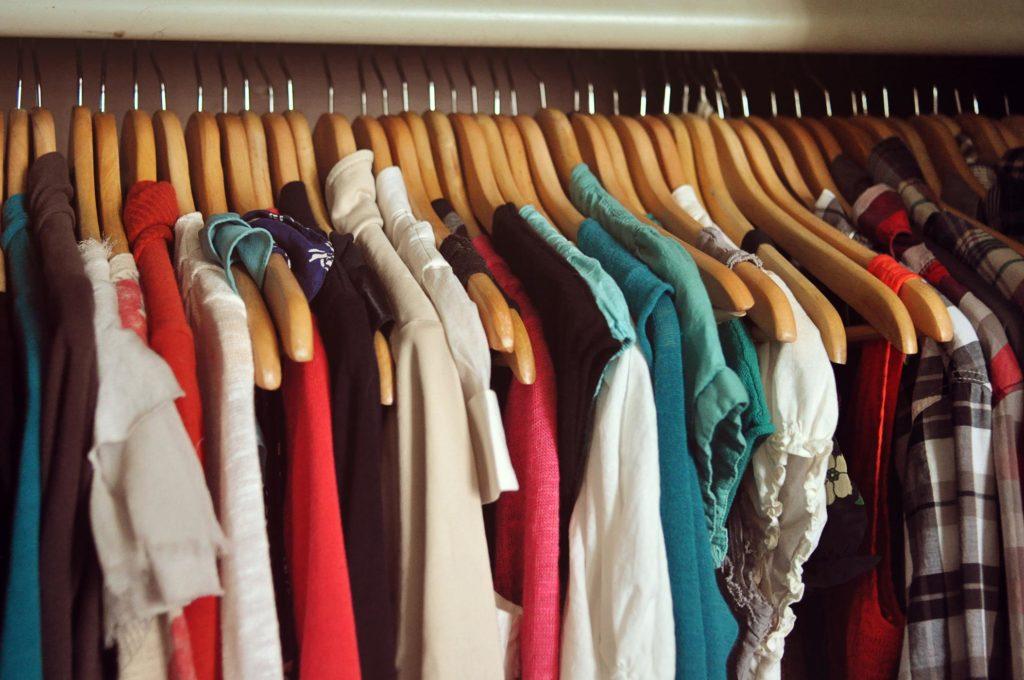 Shopping Patteo Olinda promove brechó com blogueiros