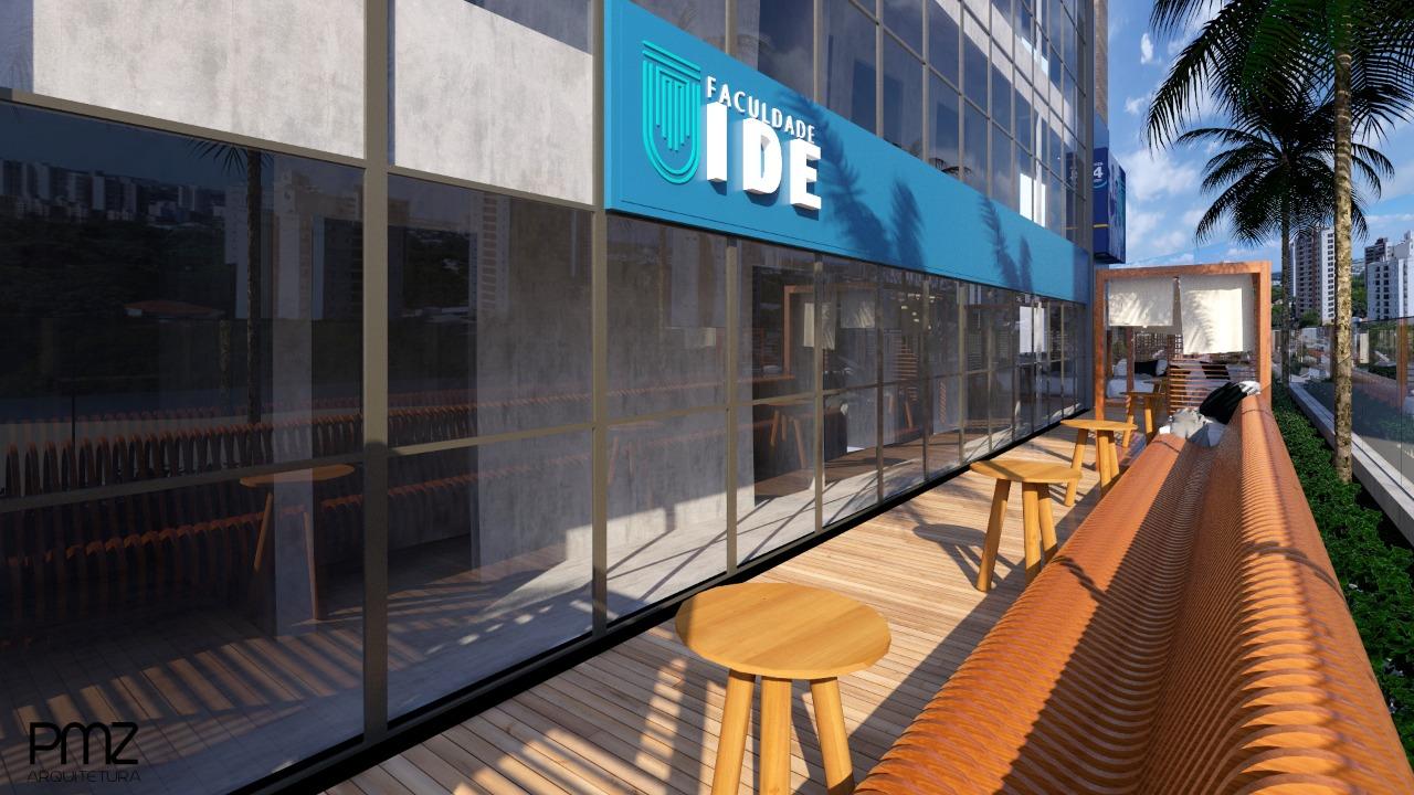 Faculdade IDE, referência no ensino de pós-graduação em saúde, terá nova sede no Recife