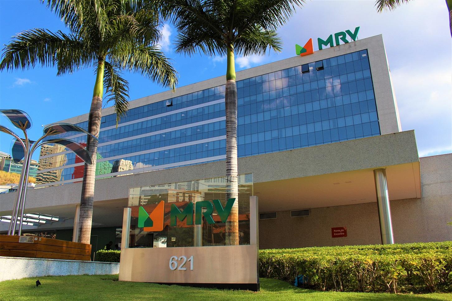 MRV abre processo seletivo em Pernambuco