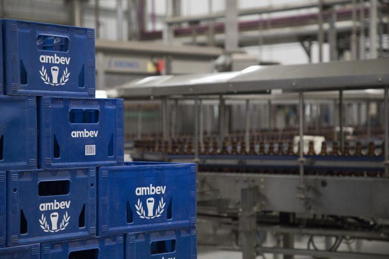 Ambev abre 300 vagas para trainee e estágio em todo o Brasil