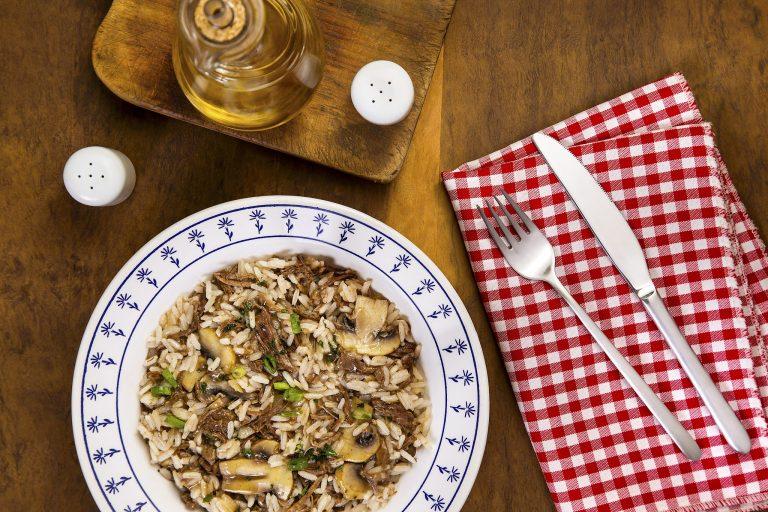 Reaproveitamento de alimentos: dicas e receitas para diminuir o desperdício em restaurantes