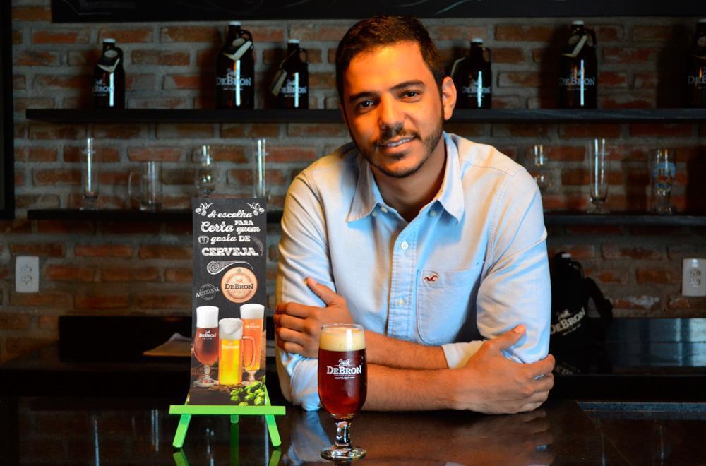 SEMANA SANTA: aprenda a harmonizar os pratos típicos com cerveja artesanal