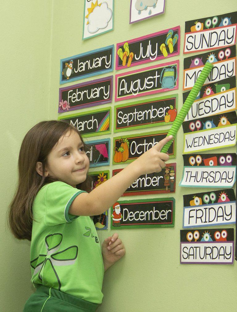 """Infância é """"período mágico"""" para aprendizado da segunda língua"""